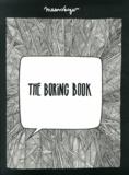 MasonVerger - The Boring Book.