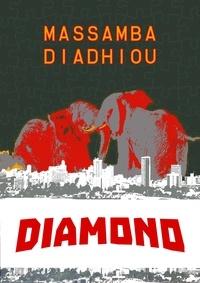Massamba Diadhiou - DIAMONO.