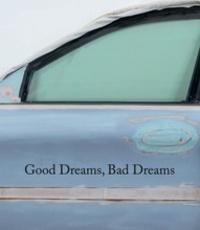 Massimiliano Gioni - Good Dreams, Bad Dreams - American Mythologies.