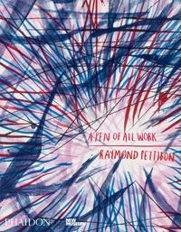 Massimiliano Gioni et Gary Carrion-Murayari - Raymond Pettibon - A Pen of All Work.