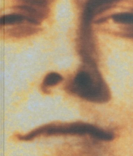 Massimiliano Gioni - Sarah Lucas au naturel.