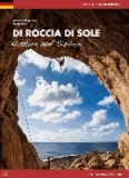 Massimo Cappuccio - Di roccia di sole. Klettern auf Sizilien.