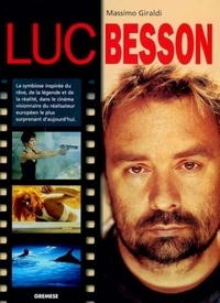 Massimo Giraldi - Luc Besson.