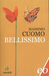 Massimo Guomo - Bellissimo.
