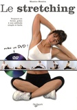 Massimo Messina - Le stretching. 1 DVD