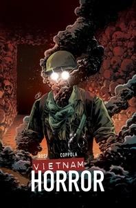 Massimo Rosi - Vietnam Horror T01.