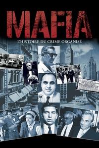 Massimo Ventura - Mafia - L'histoire du crime organisé.