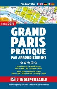 Grand Paris pratique par arrondissement.pdf