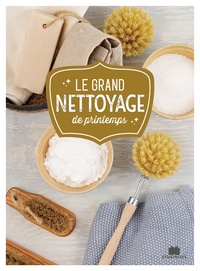 Massin - Le grand nettoyage de printemps.
