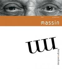 Massin - Massin.