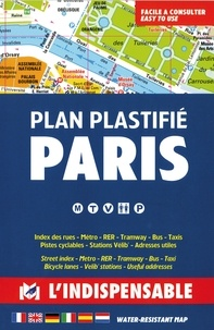 Paris plan plastifié.pdf