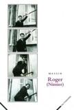 Massin - Roger (Nimier).