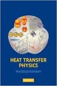 Heat Transfer Physics.pdf