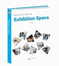 Masters' Interior Design 4 - Exhibition Space.