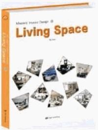 Masters' Interior Design 7 - Living Space.
