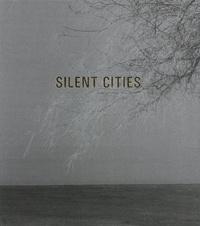 Mat Hennek - Silent cities.