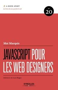 Javascript pour les web designers.pdf