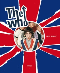 Deedr.fr The Who Image