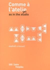 Openwetlab.it Matali Crasset Image