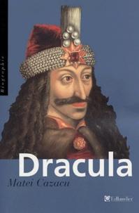 Deedr.fr Dracula suivi du Capitaine vampire Image