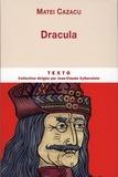 Matei Cazacu - Dracula.