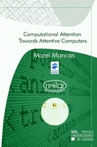 Computational Attention Towards Attentive Computers.pdf