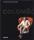 Mateo Kries - Joe ColombO - L'invention du futur.