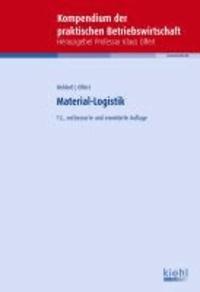 Material-Logistik.