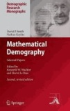 Mathematical Demography - Selected Papers.