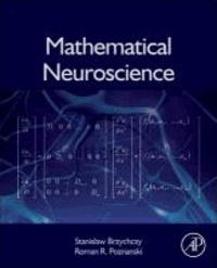 Mathematical  Neuroscience.