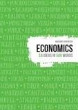 Mathew Forstater - Economics - 50 ideas in 500 words.
