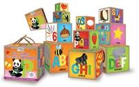 Eco-cubes - Mon premier alphabet. Avec un petit livre et 10 éco-cubes empilables et emboîtables.pdf