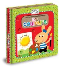 Touche, découvre et apprends les couleurs.pdf