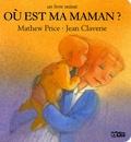 Mathew Price - Où est ma maman ?.