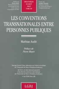 Mathias Audit - .