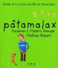 Pâtamalax.pdf