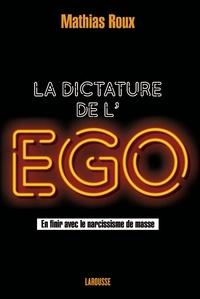 Stop à la dictature de lEgo - En finir avec le narcissisme de masse.pdf