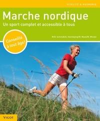 Birrascarampola.it Marche nordique Image