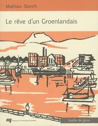 Deedr.fr Le rêve d'un Groenlandais Image