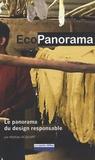 Mathieu Acquart - EcoPanorama - Le Panorama du design responsable.
