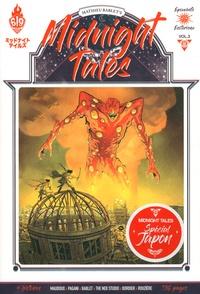 Midnight Tales Tome 3.pdf
