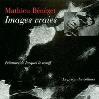 Mathieu Bénézet - Images vraies.