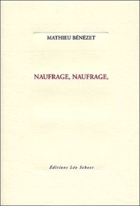 Mathieu Bénézet - .