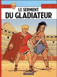 Télécharger le livre epub Alix Tome 36 9782203161252 in French RTF PDB DJVU par Mathieu Bréda, Marc Jailloux