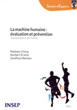 Mathieu Chirac et Norbert Krantz - La machine humaine : évaluation et prévention - Tests fonctionnels sans matériel.