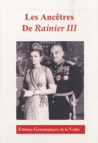 Les ancêtres de Rainier III (1923-2005) - Prince de Monaco en 1949.pdf