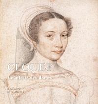 Clouet - Le miroir des dames.pdf