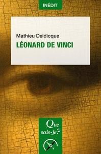 Léonard de Vinci.pdf