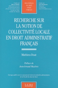 Mathieu Doat - .