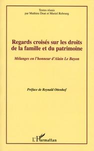 Histoiresdenlire.be Regards croisés sur les droits de la famille et du patrimoine Image